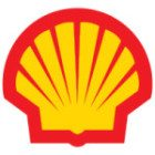 Shell Careers