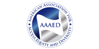 American Association for Access, Equity and Diversity