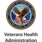 Vetereans Health Administration