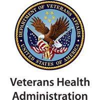Vetereans Health Administration
