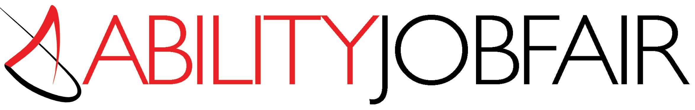 ABILITYJOBFAIR-logo