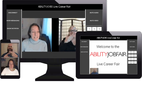 ABILITYJOBFAIR-screens of career fair
