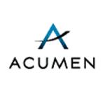 Acumen LLC_Logo
